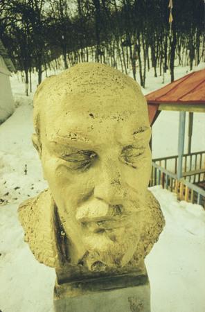Борис Михайлов<br /> Изсерии «Сюзи идругие»<br /> <nobr>1960—1970-е</nobr>