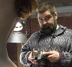 Алексей Колмыков