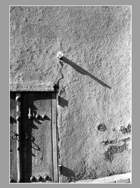 Тимур Карпов. Бухарское время 16 часов 20 минут. 2007