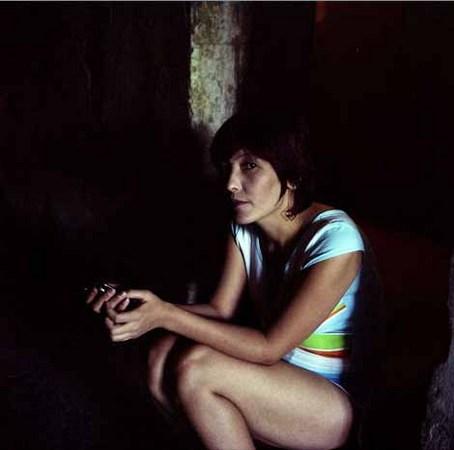 """Рена Эффенди. Из серии """"<a href=http://agency.photographer.ru/authors/index.htm?id=22&mode=features&exh_id=270>Дом счастья: женщины Ферганской долины</a>"""". 2007"""