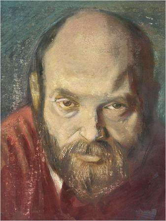 К. Петров