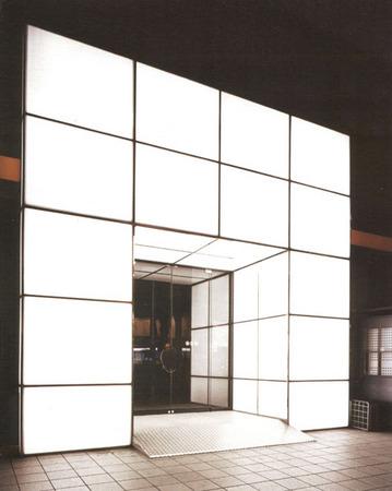 До Гюн Ким,  sf.Sel-9, 180 x 140cm, C-print, 2007