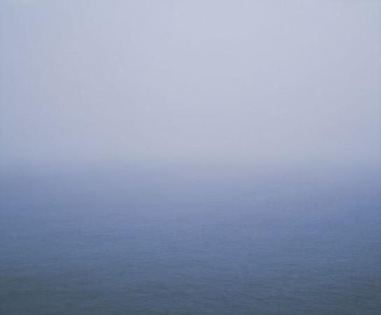 """Ми-хе Шин, Из Серии """"Натюрморты"""", C-print, 2007"""
