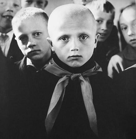 Антанас Суткус &laquo;Пионер&raquo;<br /> Игналина, 1964 г.