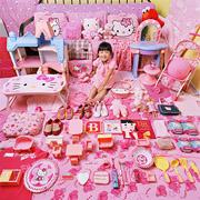 Чжон Ми Юн Из Серии «Голубое и розовое»