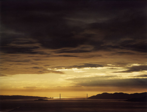 © Richard Misrach