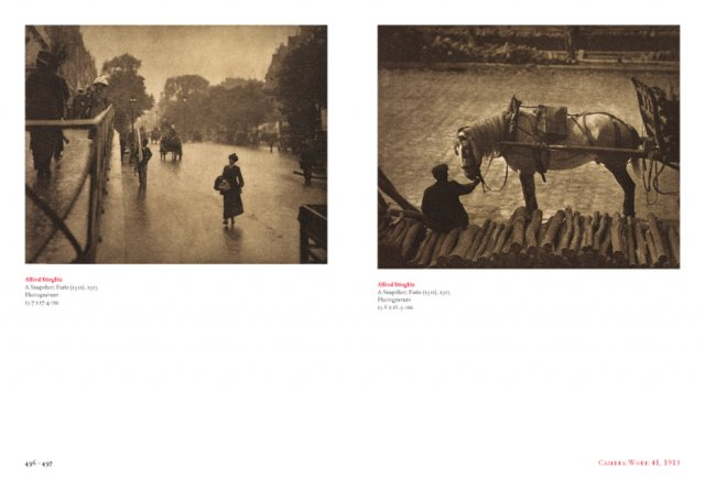 <p>CameraWork_03_10: <br />