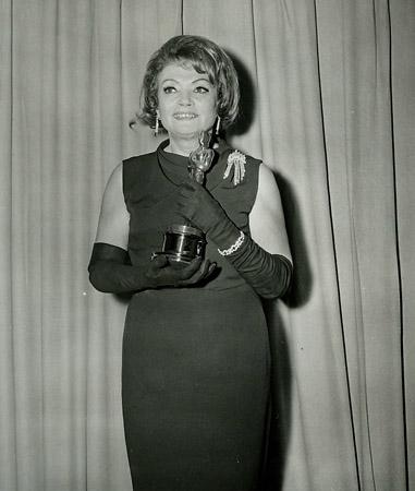 Лиля Кедрова