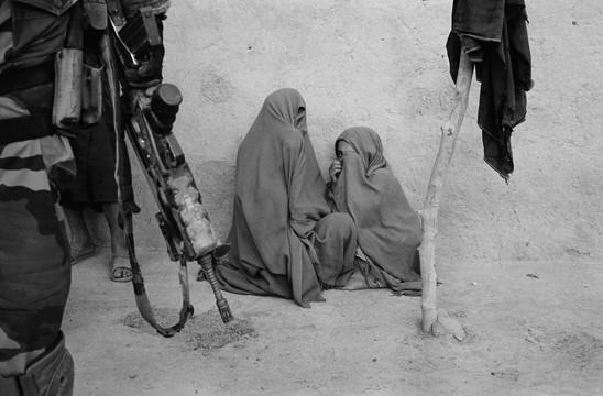 смотреть фильмы про авганистан