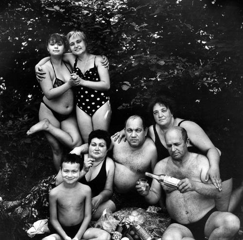 купальники rivage line