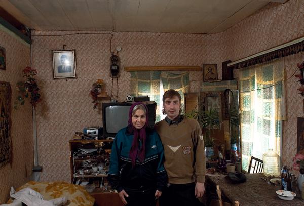 ©Андрей Кременчук