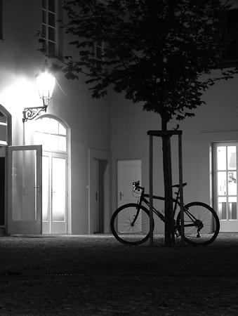 <b>3 место (отдельная фотография)</b><br /> Константин Козлов (Москва)<br /> «На минутку…»