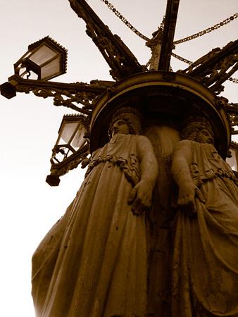 <b>Приз директора Чешского центра Власты Смолаковой</b><br /> Анна Тарабрина<br /> за серию «Город вслух»