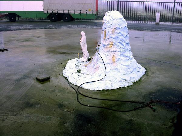 Герман Ван Ден Бум