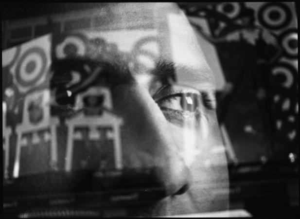 © Дмитрий Орлов