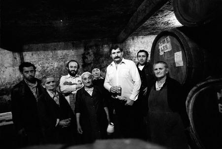 Юрий Рост<br /> &laquo;Вино &#8470;&nbsp;1&raquo;