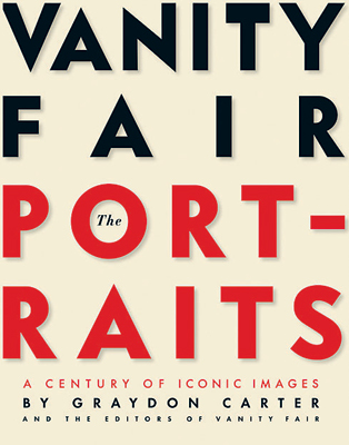 Vanity Fair: The Portraits