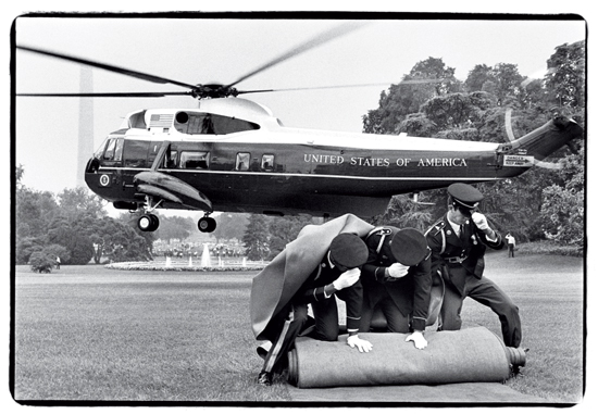 © Annie Leibovitz<br />