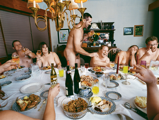 © Naomi Harris<br />