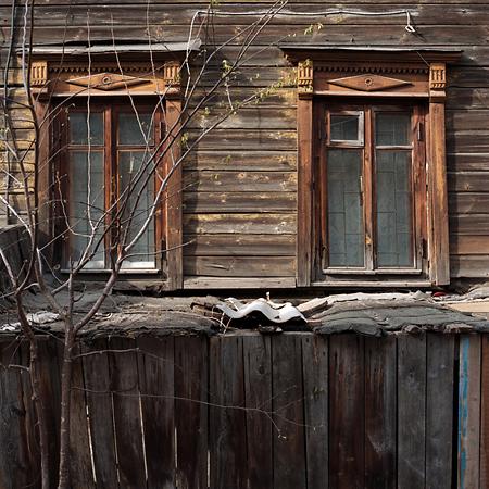 Влад Ефимов