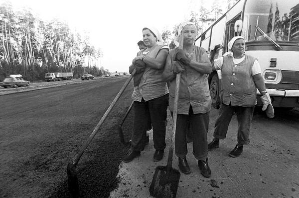 ©Владимир Жаров