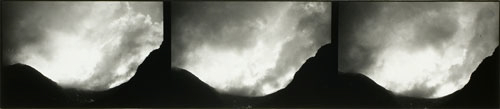 Kansas Landscape, 1965