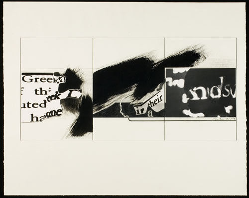 Greek, 1964.