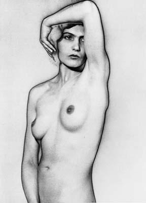 Natacha (positive). 1930