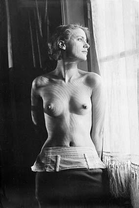 Lee Miller . 1930