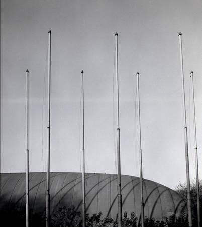 Москва, 1980