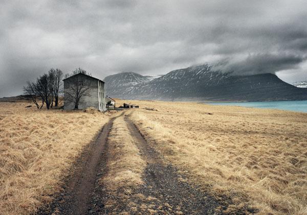 Ari Magg. Ragnarkjartansson-01