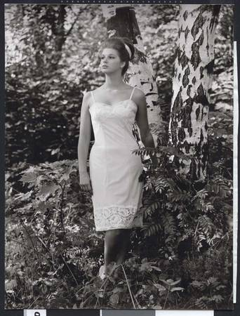 Пентти Форсман, 1960-е