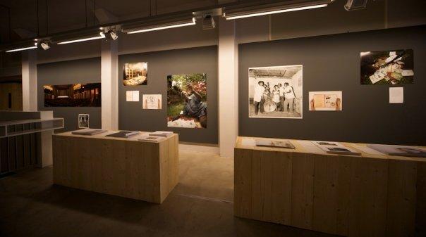 Andrea Stultiens (NL) - The Kaddu Wasswa Archive, 2008-2010