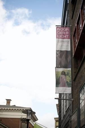 Noorderlicht Photogallery, Het Filiaal (CBK) Akerkhof