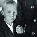Профессиональные фотографии советской эпохи , картинка номер 416490.