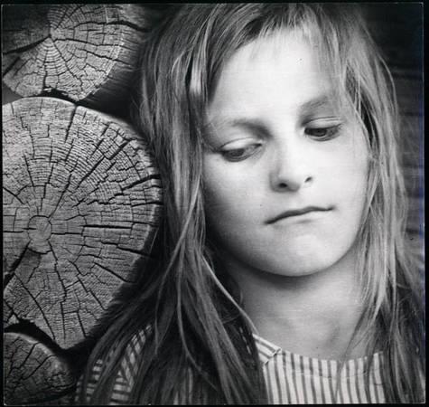 Строптивица. 1965
