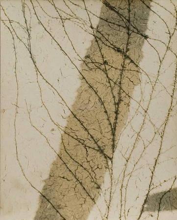 Kansuke Yamamoto. 1930-е