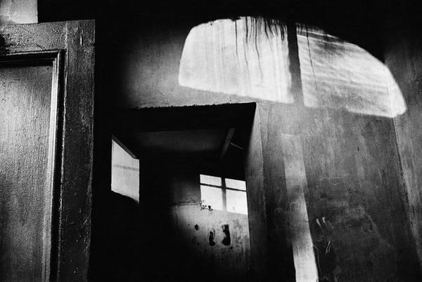 ©Борис Смелов. «Узоры. 1973»