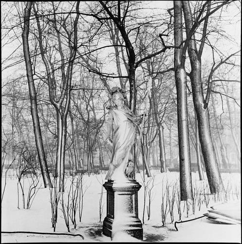 ©Борис Смелов. «Минерва. 1976»