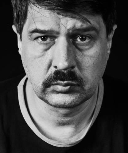 ©Александр Краснов. «Александр Савко, художник»