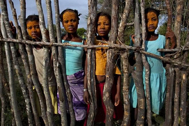 © EdKashi. Madagascar, Prix Pictet Commission 2010