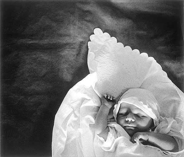 ©Сергей Николаев. «Запорожье, Украина, 1982»