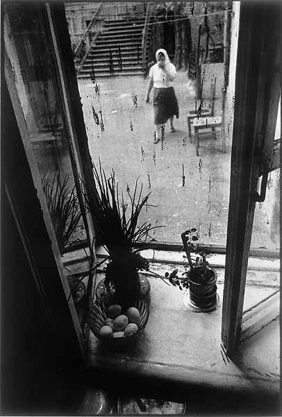 ©Сергей Николаев. «Днепропетровск, Украина, 1983»