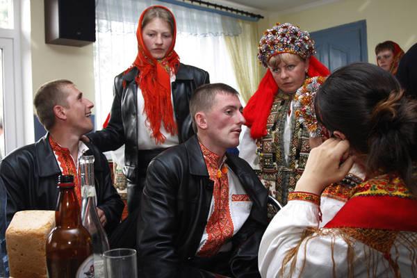 ©Сергей Николаев