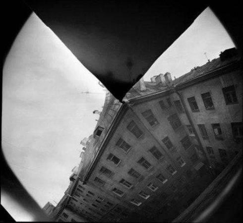 © Игорь Брякилев