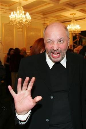 Андрей Васильев, 2006