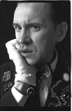 Георгий Александрович Семенов