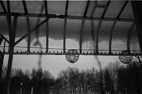 ©Александр Масленицын