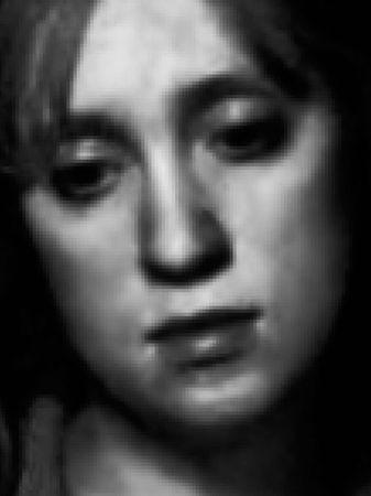 Дженнифер Дракер, США<br>  Closet, 2008, цифровая печать C-print, 68х46см