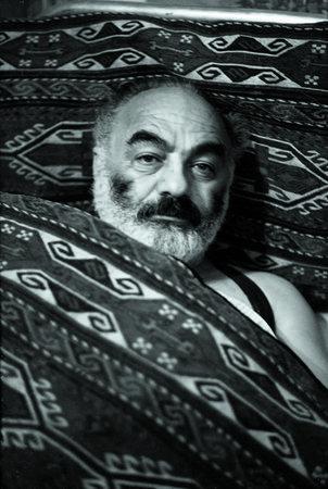Yuri Mechitov, 1980